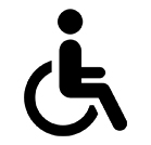 handicap-icon
